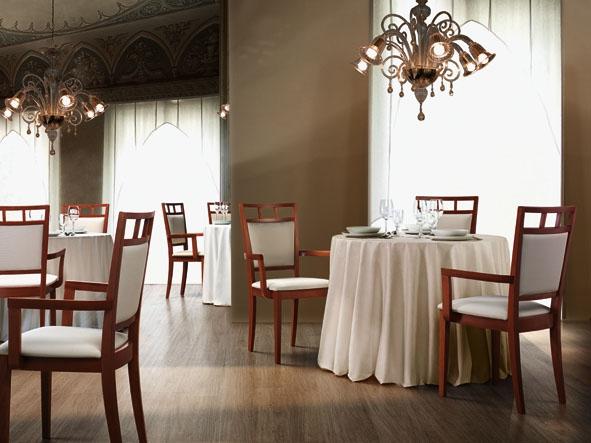 Restaurant-Modena.JPG