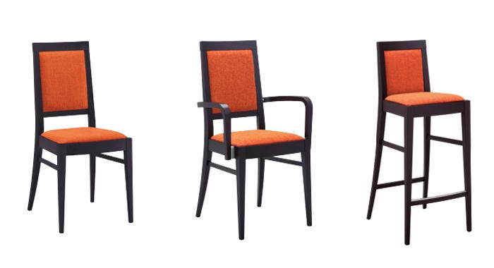 qualitativ erstklassige st hle online kaufen. Black Bedroom Furniture Sets. Home Design Ideas