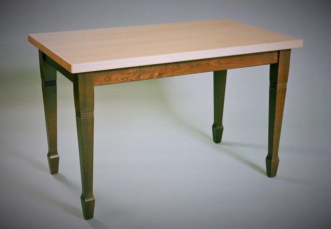 Tisch Max 4102