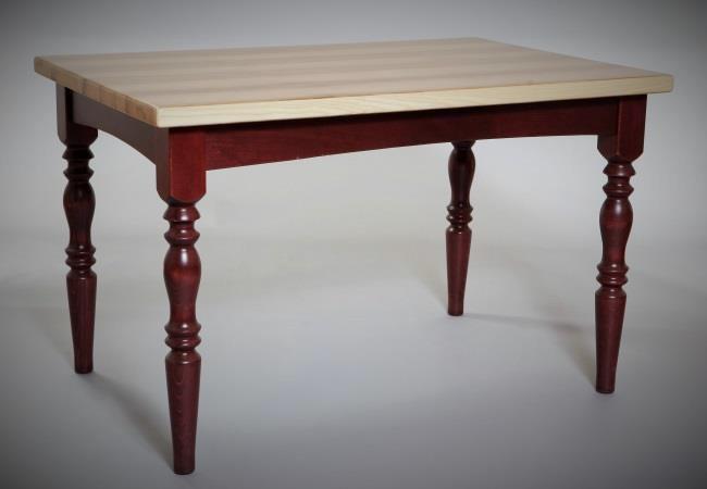 Tisch Max 4103