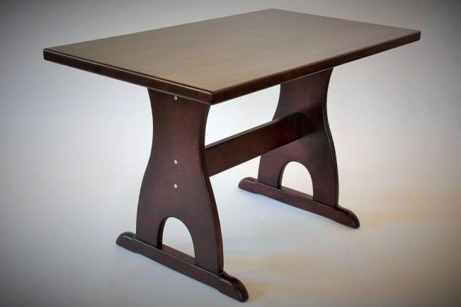 Tisch Max 4109