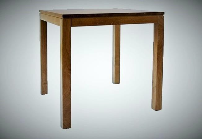 Tisch Max 4110