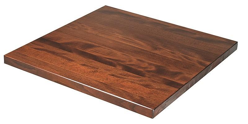 Tischplatte Buche 40mm 120x80