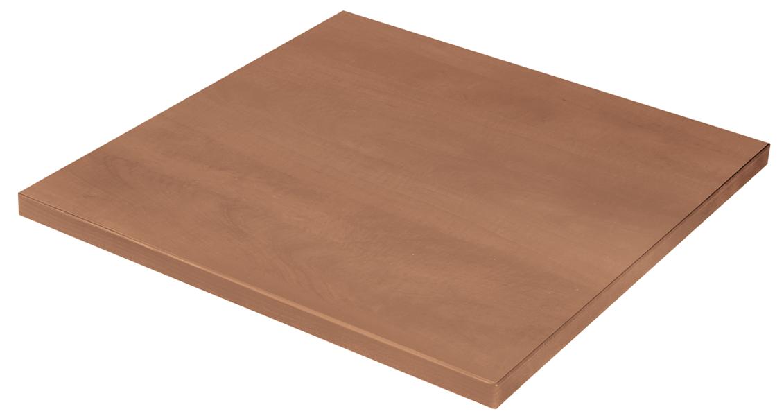 Tischplatte HPL 30mm 120x80
