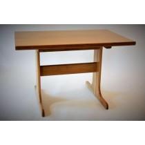 Tisch Max 4108