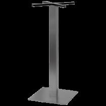 Tischgestell Mailand FF 45x45