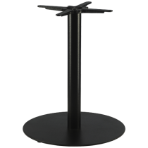 Tischgestell Malaga d60