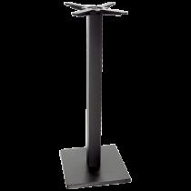 Tischgestell Malaga FF 40x40
