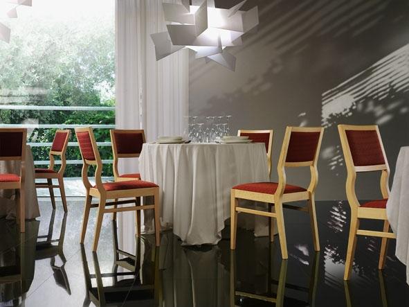 Restaurant-Patrick.JPG