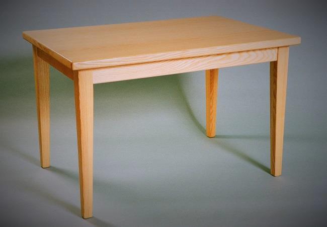 Tisch Max 4104