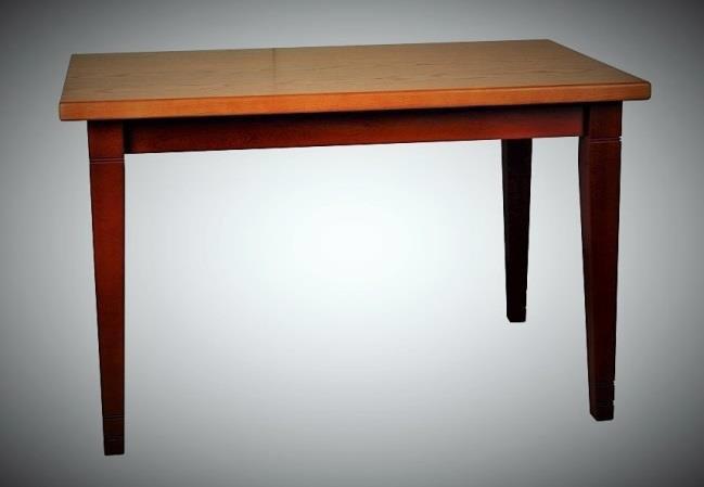Tisch Max 4105