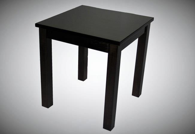 Tisch Max 4106