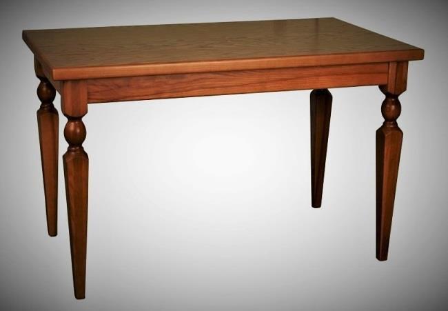 Tisch Max 4107