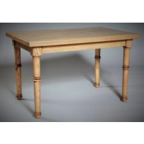 Tisch Max 4101