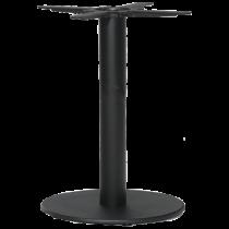 Tischgestell Malaga d40