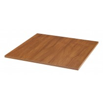Tischplatte Melamin 22mm 120x80